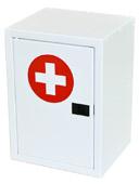 Аптечка стационарная FA-352522