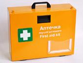 Аптечка переносная FA-483615