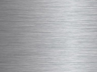 2N, 4N stainless steel