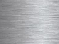 2N, 4N stainless steel