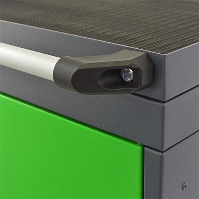 Тумба TCR-D - ручка
